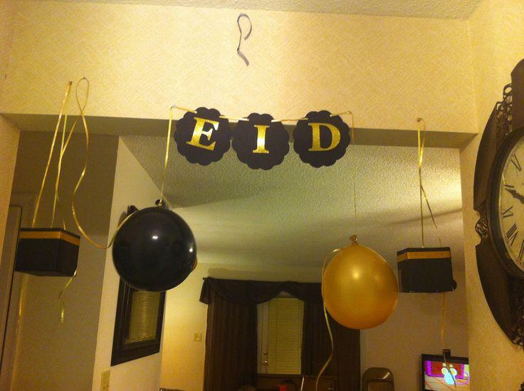 eid-ul-adha-home-decoration-ideas-2