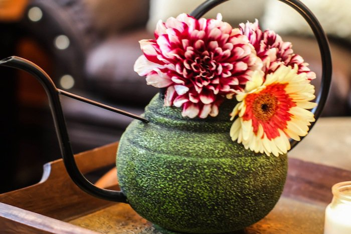 flower-home-decor-india