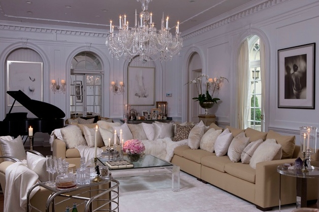 luxury-interiors-home-decorating-ideas-glamorous-interiors-contemporary-homes-4