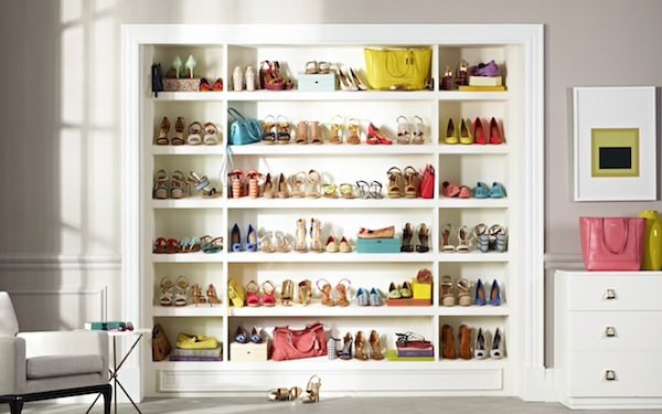 Coach-Shoppable-Closet