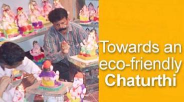 eco-friendly-ganesh-chaturthi