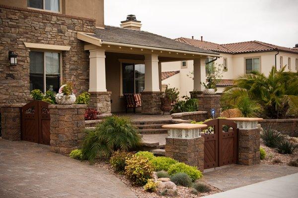 front-house-entrance-design-ideas-32s7j88pu