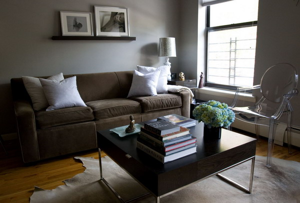 small-living-room-ideas-uk How to enlarge your small living room?