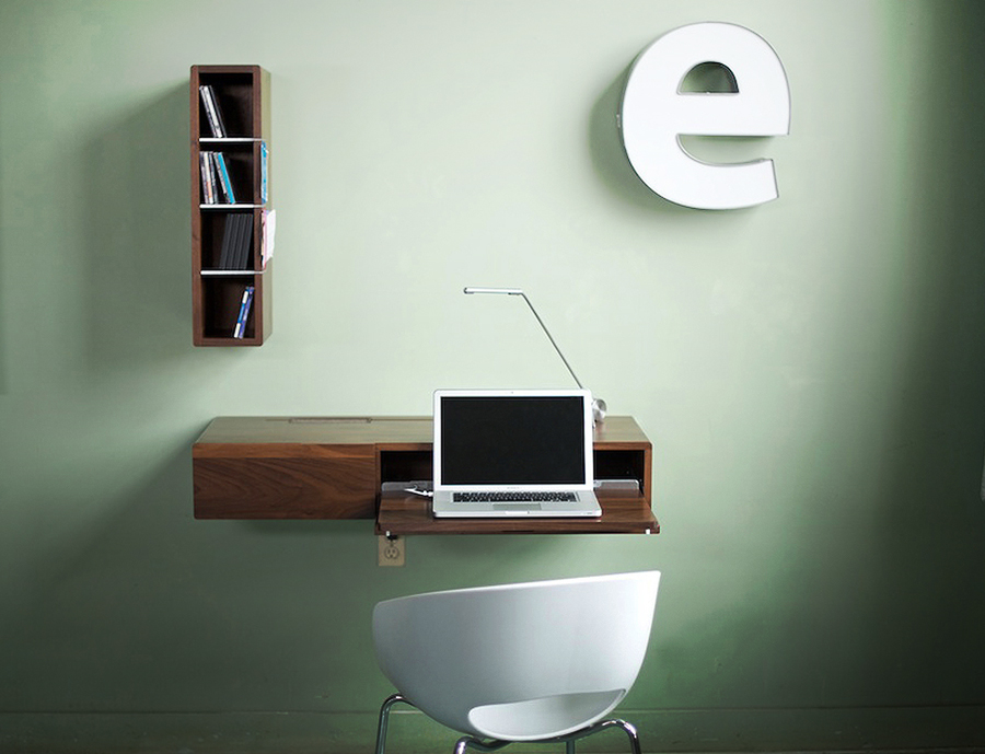 Computer Desks A New Way To Enhance Beauty Of Your Room