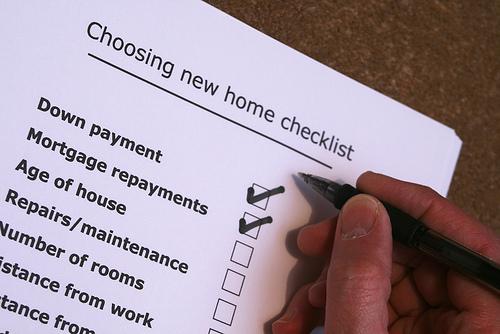 new_home_checklist_500