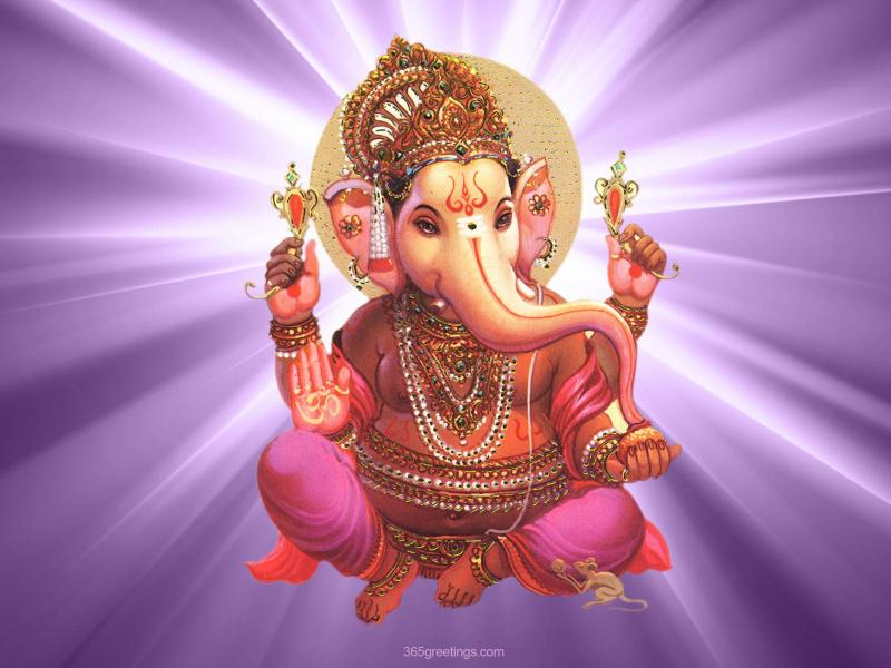 Lord-Ganesh-wallpapers13