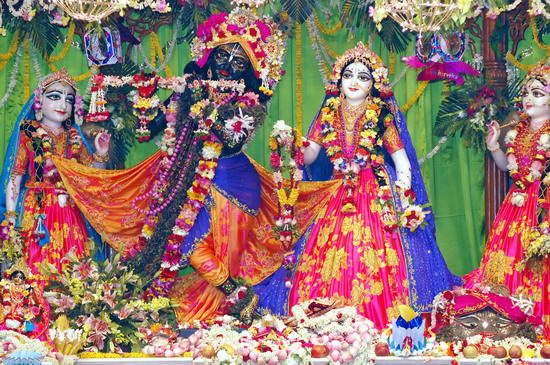 dsc_0097 Decoration Tips for Radhaashtami