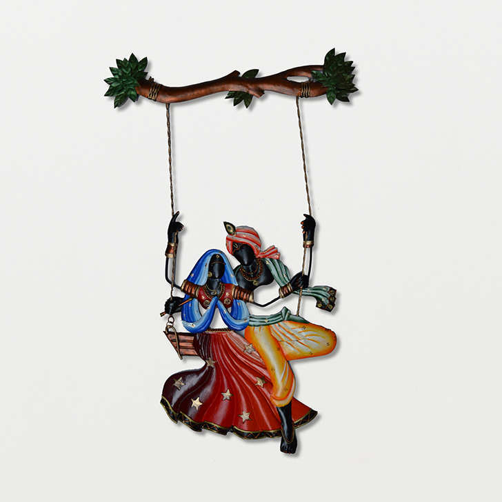 ecraftindia-1522-738491-1-zoom Decoration Tips for Radhaashtami
