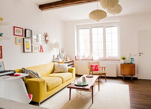 scandinavian-home-decor-impressive-ideas-on-home-interior-decorating Scandinavian Décor- the new trend in interior designing