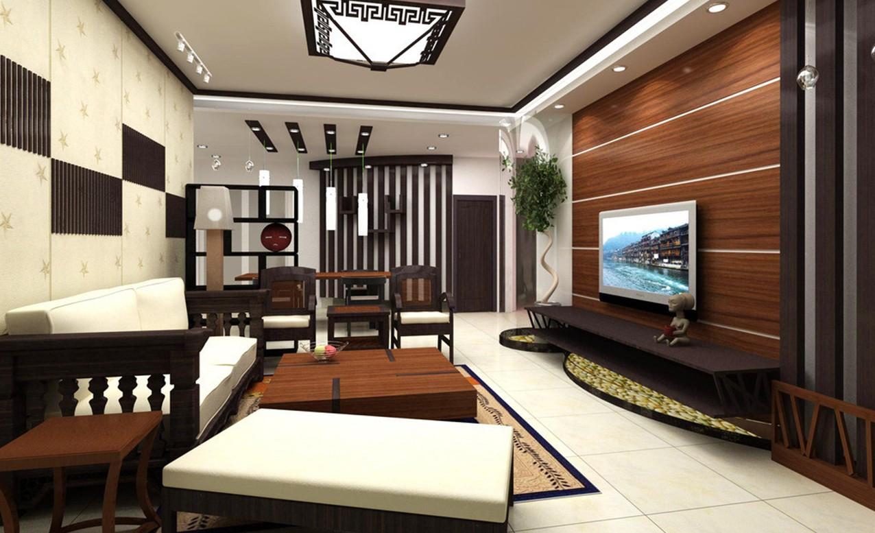 furniture facelift living room