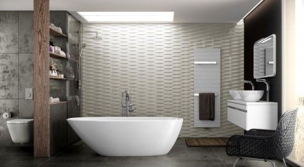 add-space-to-tiny-bathrooms-6-600x330
