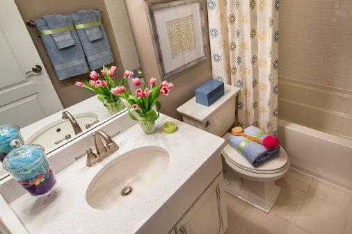 cinc_ch_model_bathroom