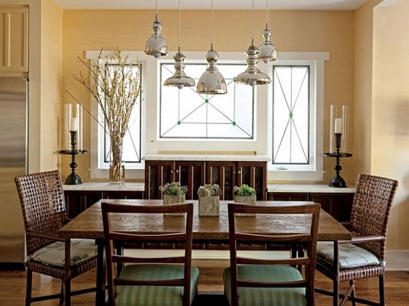 ravishing-kitchen-table-and-chairs-for-dinner-party-kitchen-table-kitchen-table-decor How to style your table?