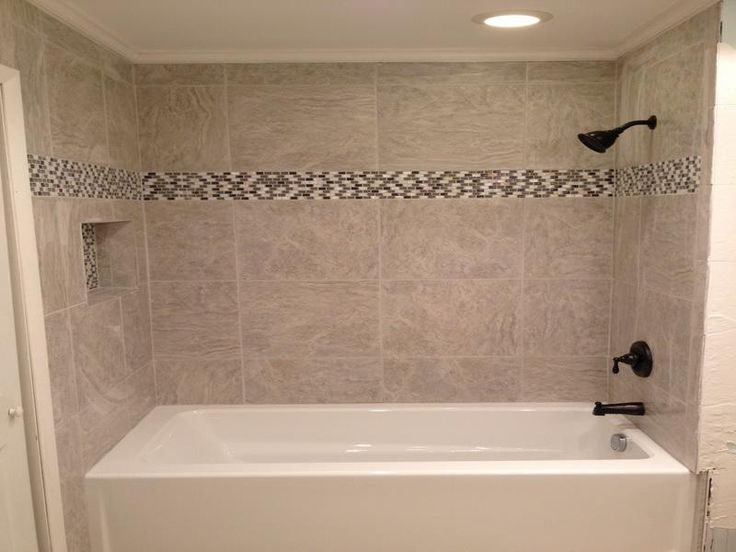 Fresh Wash Tubs Pics Of Bathtub Decor