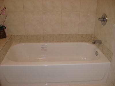 Completed-bathtub-remodel