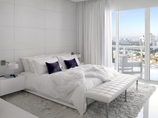 Elegant-White-Bedroom-Furniture