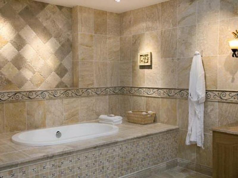 bathroom-bathroom-tub-tile-ideas-baby-bathtub-removing-caulk-from-tile-design-ideas-for-bathrooms
