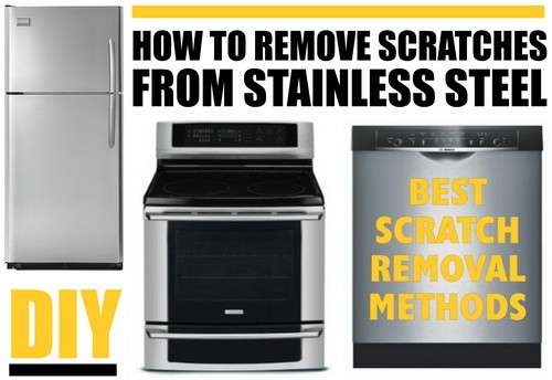 stainless-steeel-scratch-removal