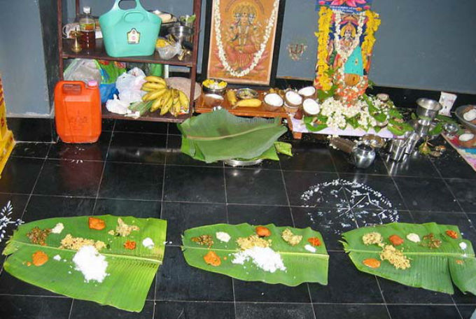 8-ways-to-decorate-your-home-this-pongal_13582347884
