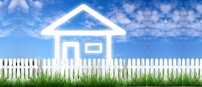 First-Time-Home-Buyers-Toronto-GTA-Real-Estate Tips for first time home buyers