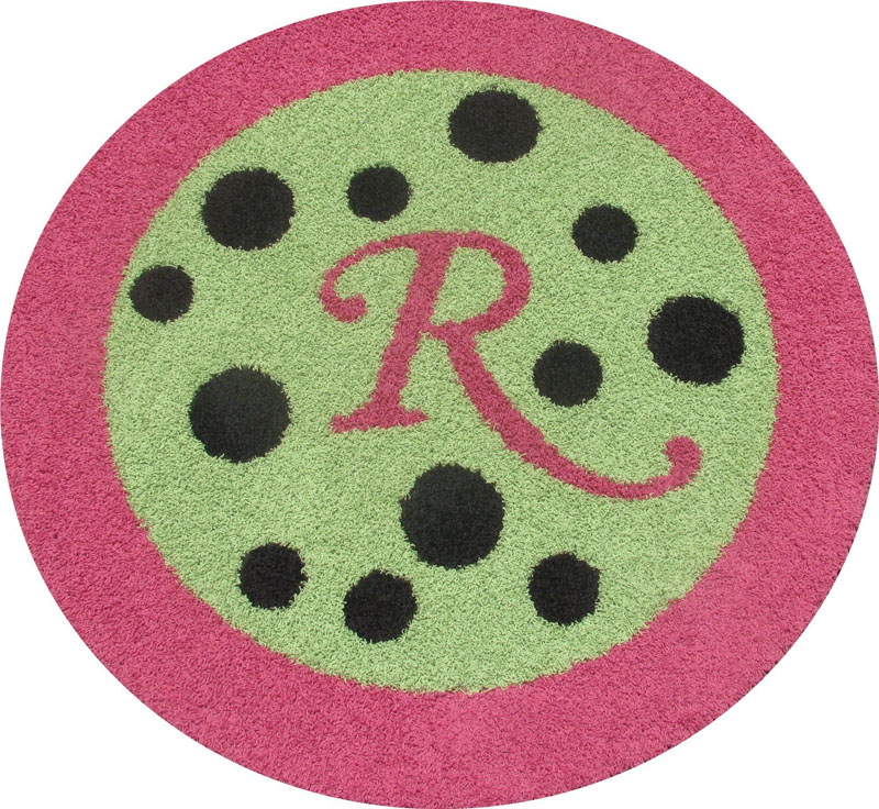border-monogram-round-rug-with-polka-dots-5