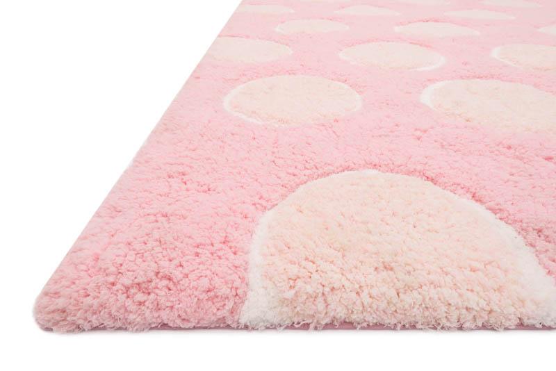 pink-polka-dot-lola-shag-rug-11