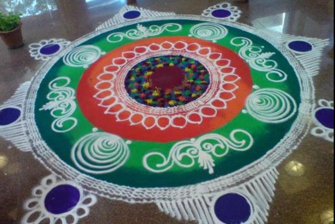 rangoli-designs-pongal-decorations_13578187626