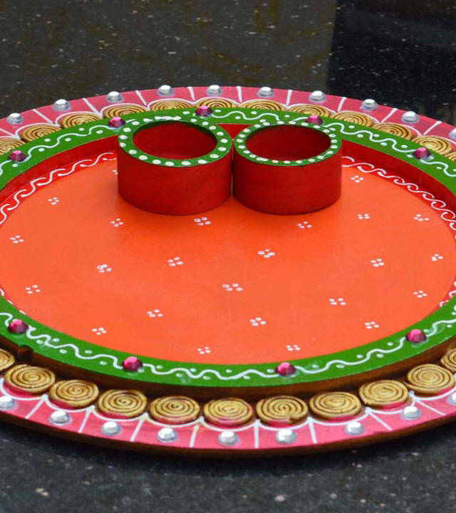 100000075934_2 How to décor home for Basant Pachmi?
