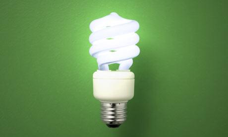 Energy-saving-lightbulb-001
