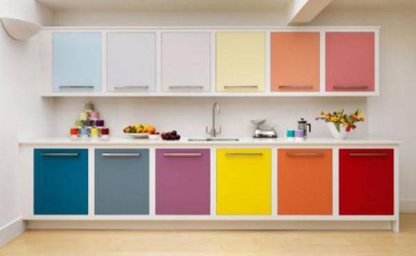 colorful-interior-design-bright-room-colors-5