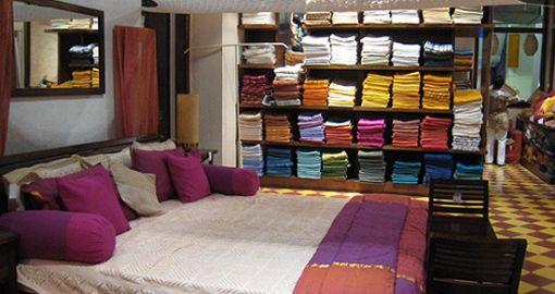 d14b056cd422400f4eecfae2965e1204 How to décor home for Basant Pachmi?
