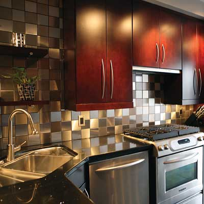 08-rentzos-small-kitchens-a