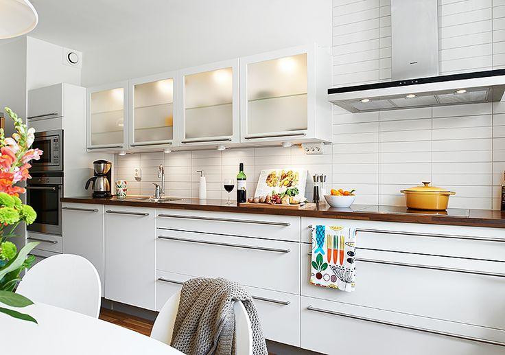 6f23e678f8feaa12a2d774b8c1621e20 How to design a small kitchen?