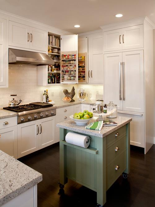 9261a135030d18eb_8303-w500-h666-b0-p0--traditional-kitchen
