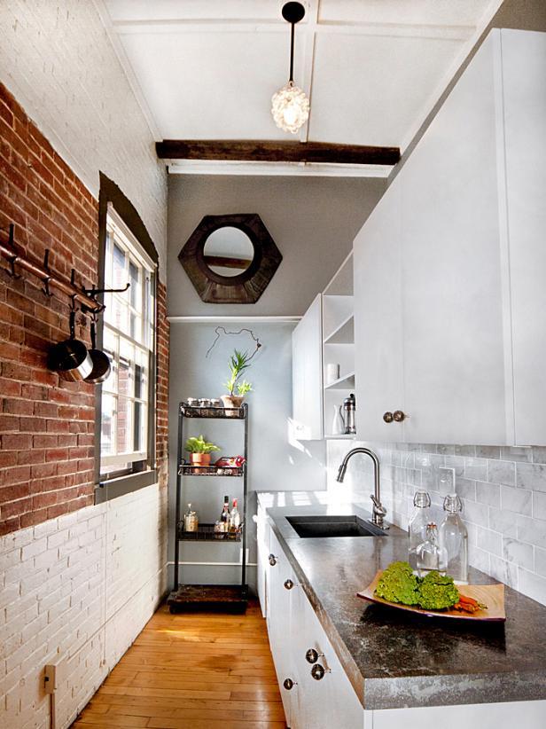 CI_Tyler_Karu-kitchen-beauty-shot_s3x4.jpg.rend.hgtvcom.616.822