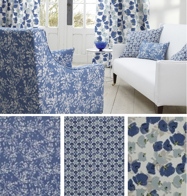 Spring-Fabrics-1