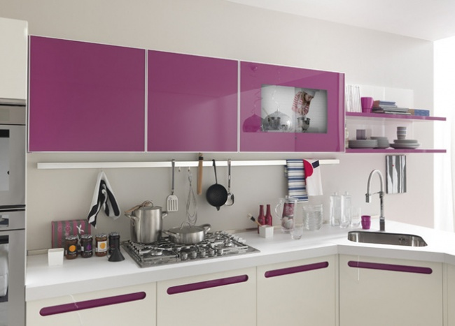miami-kitchen-pink3