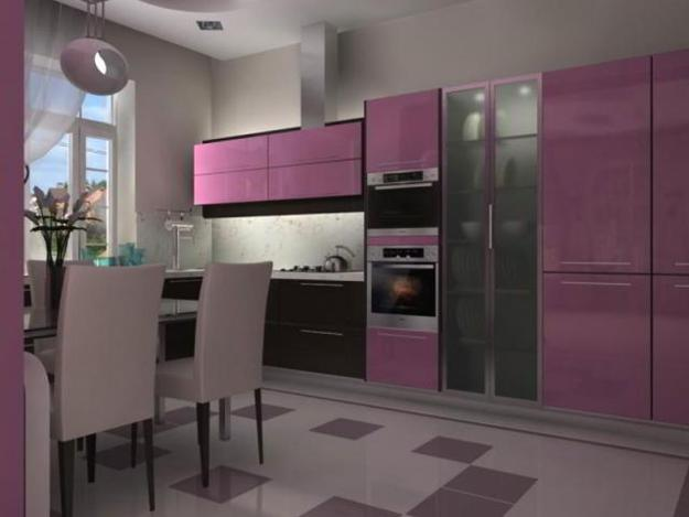 pink-kitchen-colors-modern-kitchens-12