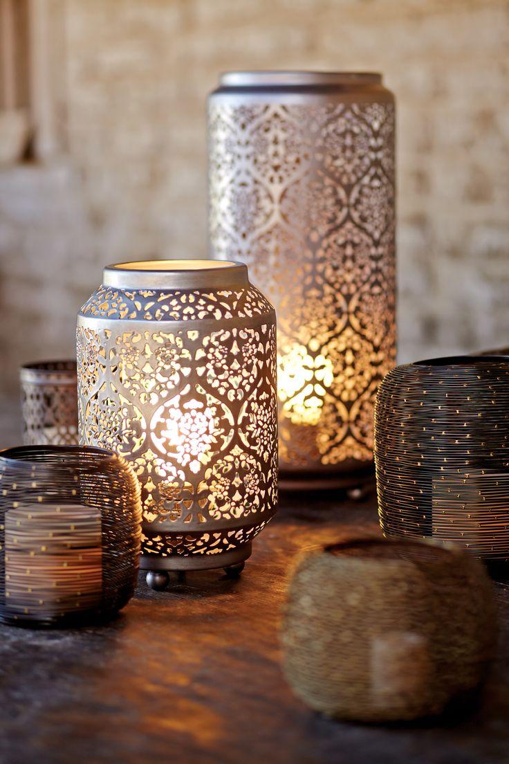 15e2cf6298e33862e4c3f301a06982ac Magical Metallic for your home