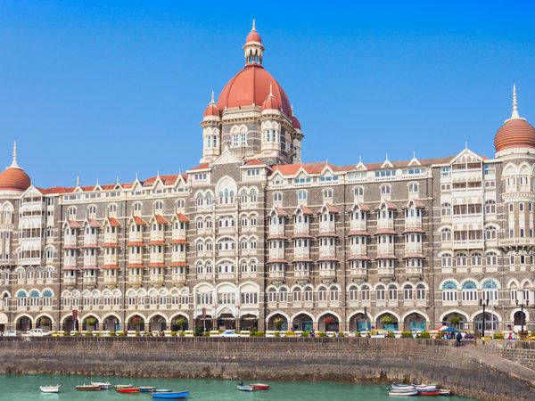 Maharashtra_Mumbai_Taj-Palace