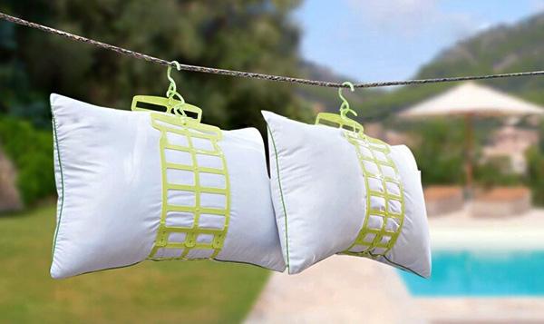 Pillow-Drying-Rack1