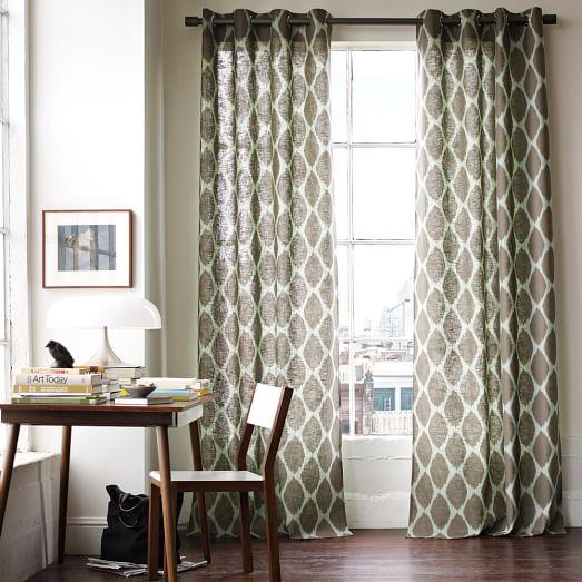 ikat-ogee-linen-curtain-c