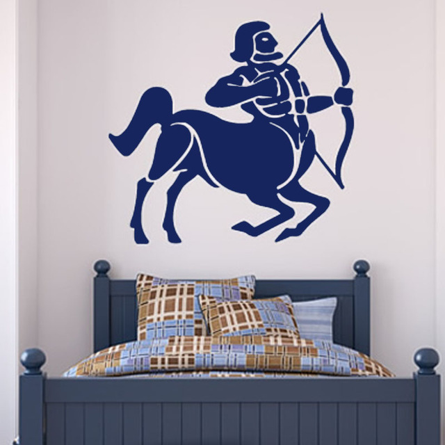 Chinese-Zodiac-Modern-Home-Decor-Sagittarius-Wall-Sticker-Living-Room-PVC-Waterproof-Art-Wall-Decal.jpg_640x640