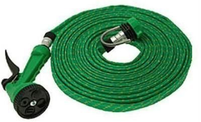 green01evana400x400imae9mzskjgpfsqw1443950828_1454917083 Get your home monsoon prepared