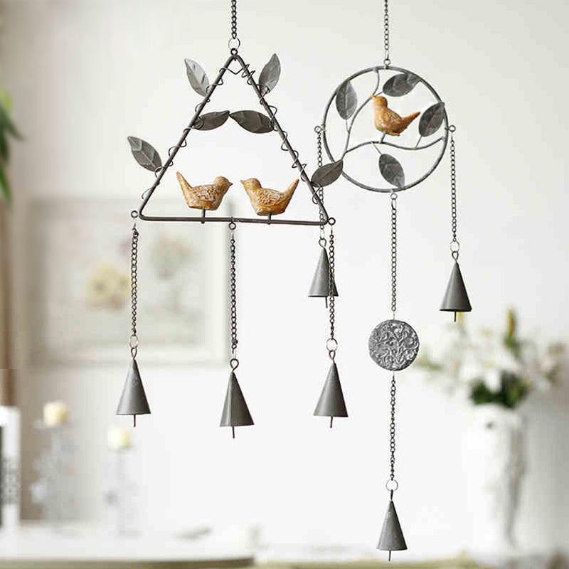 metal-windbell-beautiful-font-b-wind-b-font-font-b-chime-b-font-hangings-door-small