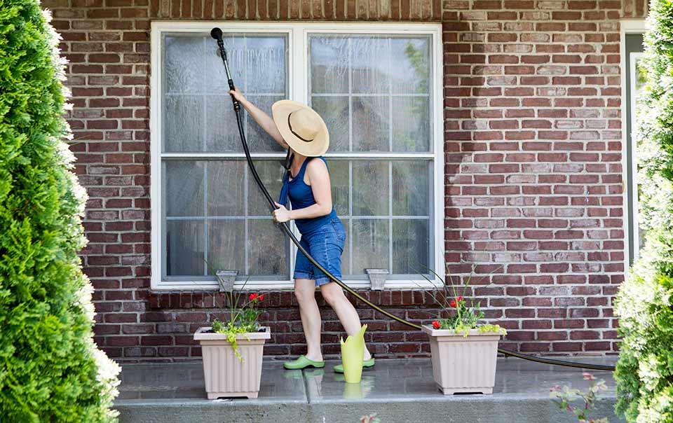 5-Home-Maintenance-Tips-To-Get-You-Through-Winter 5 Home Maintenance Tips To Get You Through Winter